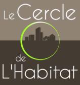 Agence immobilière LE CERCLE DE L'HABITAT Blagnac
