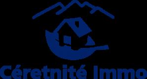 Agence immobilière Céretnité Immo Céret
