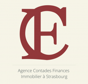 Agence immobilière CFIMMO Strasbourg