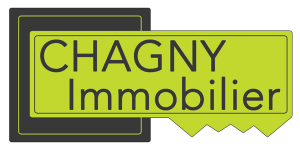 Agence immobilière CHAGNY IMMOBILIER Chagny
