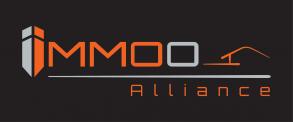 Agence immobilière IIMMOO Alliance Antibes