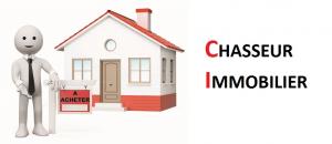 Agence immobilière CHASSEUR IMMOBILIER C.D.I Sète