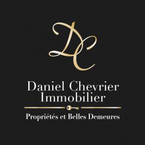 Agence immobilière Daniel Chevrier Immobilier Avignon