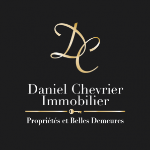 Real estate company Daniel Chevrier Immobilier Avignon