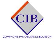 Agence immobilière CIB TRANSACTIONS Saint-Denis