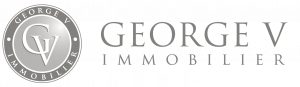 Real estate company George V Immobilier Paris