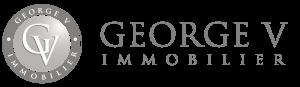 Agence immobilière George V Immobilier Paris