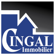 Agence immobilière Cingal immobilier Thury