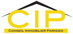 Agence immobilière CIP Paris 19ème