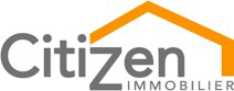 Agence immobilière CITIZEN IMMOBILIER Strasbourg