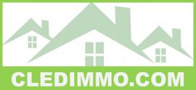 Agence immobilière cledimmo.com Futuroscope