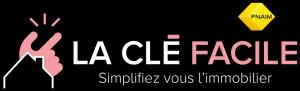 Agence immobilière LA CLÉ FACILE La Roche-sur-Yon
