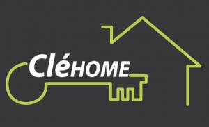 Agence immobilière CléHome Lentilly