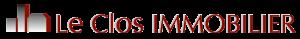 Agence immobilière Le Clos IMMOBILIER Toulouse