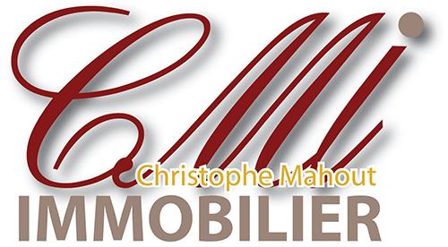 Real estate company Christophe Mahout Immobilier Vitry-le-François