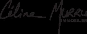 Agence immobilière CELINE MURRU IMMOBILIER Sérignan