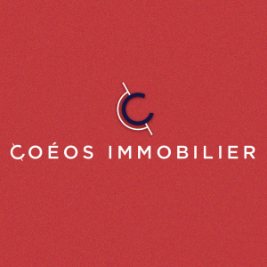 Real estate company Coeos Immobilier Valbonne