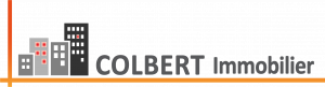 Agence immobilière COLBERT IMMOBILIER Brest