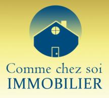 Agence immobilière SAS COMME CHEZ SOI Tourves