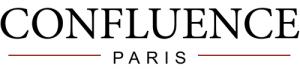 Agence immobilière Confluence Paris Paris