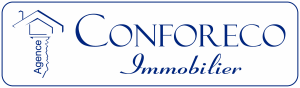 Agence immobilière Conforeco Immobilier Anglet Anglet