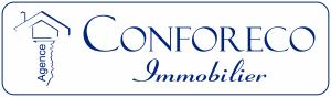 Agence immobilière Conforeco Immobilier Mont-de-Marsan Mont-de-Marsan