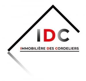 Agence immobilière Immobilière des Cordeliers Sarrebourg