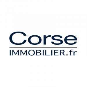 Agence immobilière Agence Corse Immobilier Ajaccio