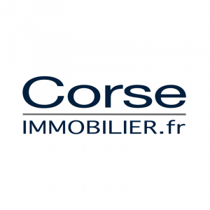Agence immobilière Agence Corse Immobilier Ajaccio