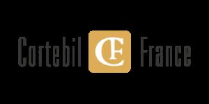 Agence immobilière CORTEBIL FRANCE Copponex