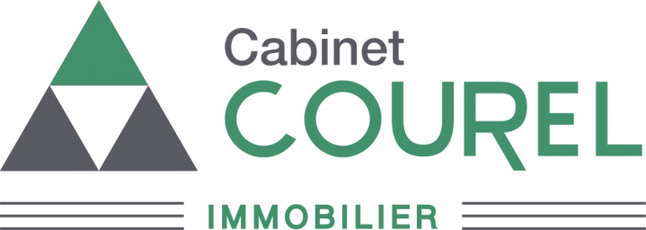 Agence immobilière Cabinet COUREL Rouen