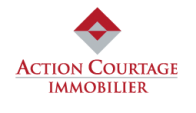 Agence immobilière Action courtage Perpignan