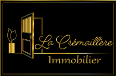 Agence immobilière LA CREMAILLERE IMMOBILIER Roinville-sous-Dourdan