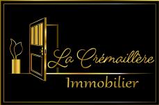 Agence immobilière LA CRÉMAILLÈRE IMMOBILIER Rochefort-en-Yvelines