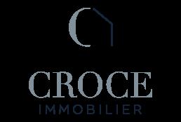 Real estate company CROCE IMMOBILIER Uzès