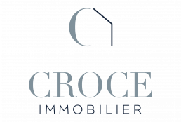 Agence immobilière CROCE IMMOBILIER Uzès