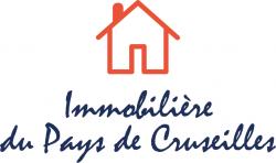 Agence immobilière IMMOBILIERE du PAYS de CRUSEILLES Cruseilles