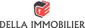 Agence immobilière DELLA IMMOBILIER Montauban