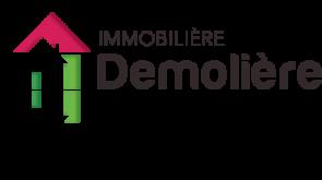 Agence immobilière IMMOBILIERE DEMOLIERE Dorlisheim