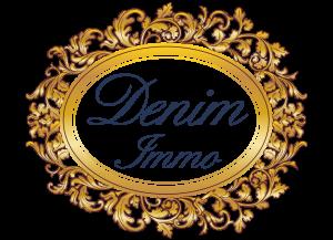 Agence immobilière Denim Immo Nîmes