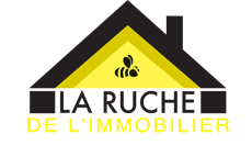 Agence immobilière la Ruche de l'Immobilier Arras