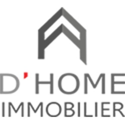 Agence immobilière D'Home Immobilier Strasbourg