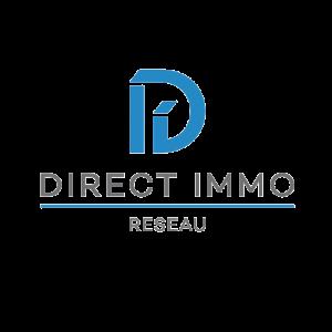 Agence immobilière Direct Immo Réseau Ruitz