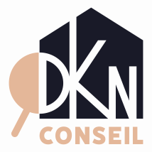 Agence immobilière DKN CONSEIL Rombas