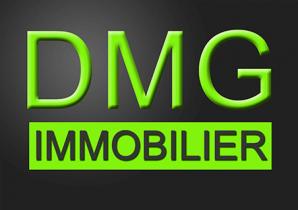 Agence immobilière DMG Immobilier Steenvoorde