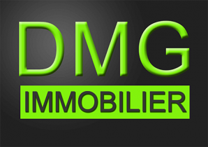 Agence immobilière DMG Immobilier Steenvoorde