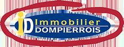 Agence immobilière Immobilier Dompierrois Dompierre-sur-Mer