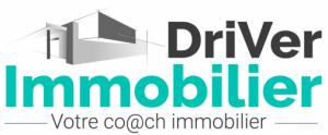 Agence immobilière Driver Immobilier L'Isle-Jourdain