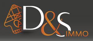 Agence immobilière D&S Immo Riedisheim