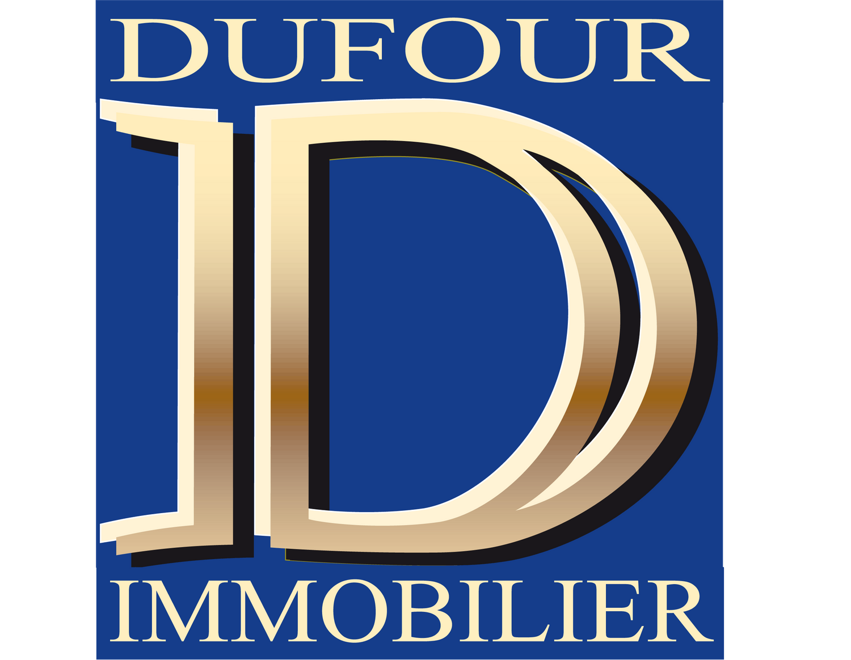 Agence immobilière DUFOUR IMMOBILIER La Valette-du-Var